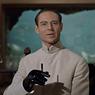 James Bond 007 jagt Dr. No - Bild