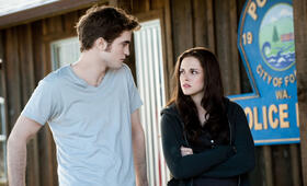 Robert Pattinson in Eclipse - Biss zum Abendrot - Bild 83