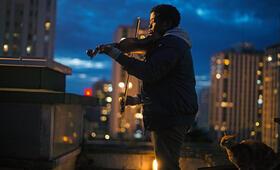 La Mélodie - Der Klang von Paris  mit Alfred  Renely - Bild 1