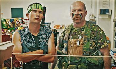 Mega Time Squad - Bild 4
