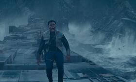 Star Wars 9: Der Aufstieg Skywalkers mit John Boyega und Naomi Ackie - Bild 2