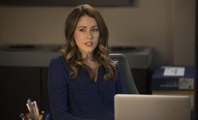 Silicon Valley Staffel 4 mit Amanda Crew - Bild 6