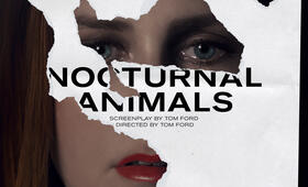 Nocturnal Animals mit Amy Adams - Bild 29