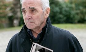 Charles Aznavour - Bild 18