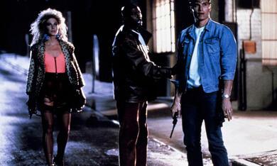 The Punisher mit Dolph Lundgren, Louis Gossett Jr. und Nancy Everhard - Bild 5