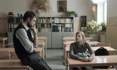 Mellow Mud mit Edgars Samitis und Elina Vaska - Bild 10