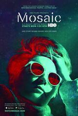Mosaic - Poster