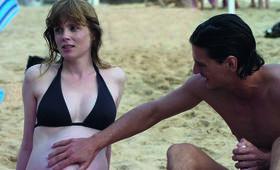 Rückkehr ans Meer mit Isabelle Carré und Louis-Ronan Choisy - Bild 5