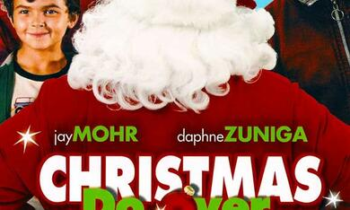 Christmas Do-Over  - Bild 1