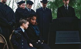 Stephen King's Riding the Bullet mit Barbara Hershey - Bild 7
