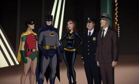 Batman: Return of the Caped Crusaders mit Adam West, Julie Newmar und Burt Ward - Bild 12