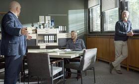 Tatort: Mitgehangen mit Dietmar Bär und Klaus J. Behrendt - Bild 53