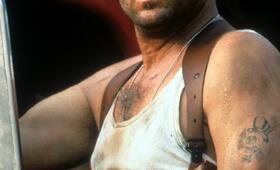 Stirb langsam - Jetzt erst recht mit Bruce Willis - Bild 200