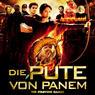 Die Pute von Panem - The Starving Games - Poster - Bild
