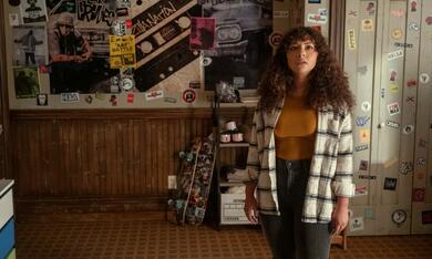 Blindspotting, Blindspotting - Staffel 1 mit Jasmine Cephas Jones - Bild 4