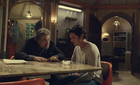 Hunters, Hunters - Staffel 1 mit Al Pacino und Logan Lerman - Bild 4