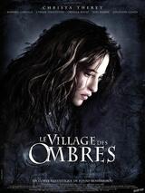 Le village des ombres - Poster