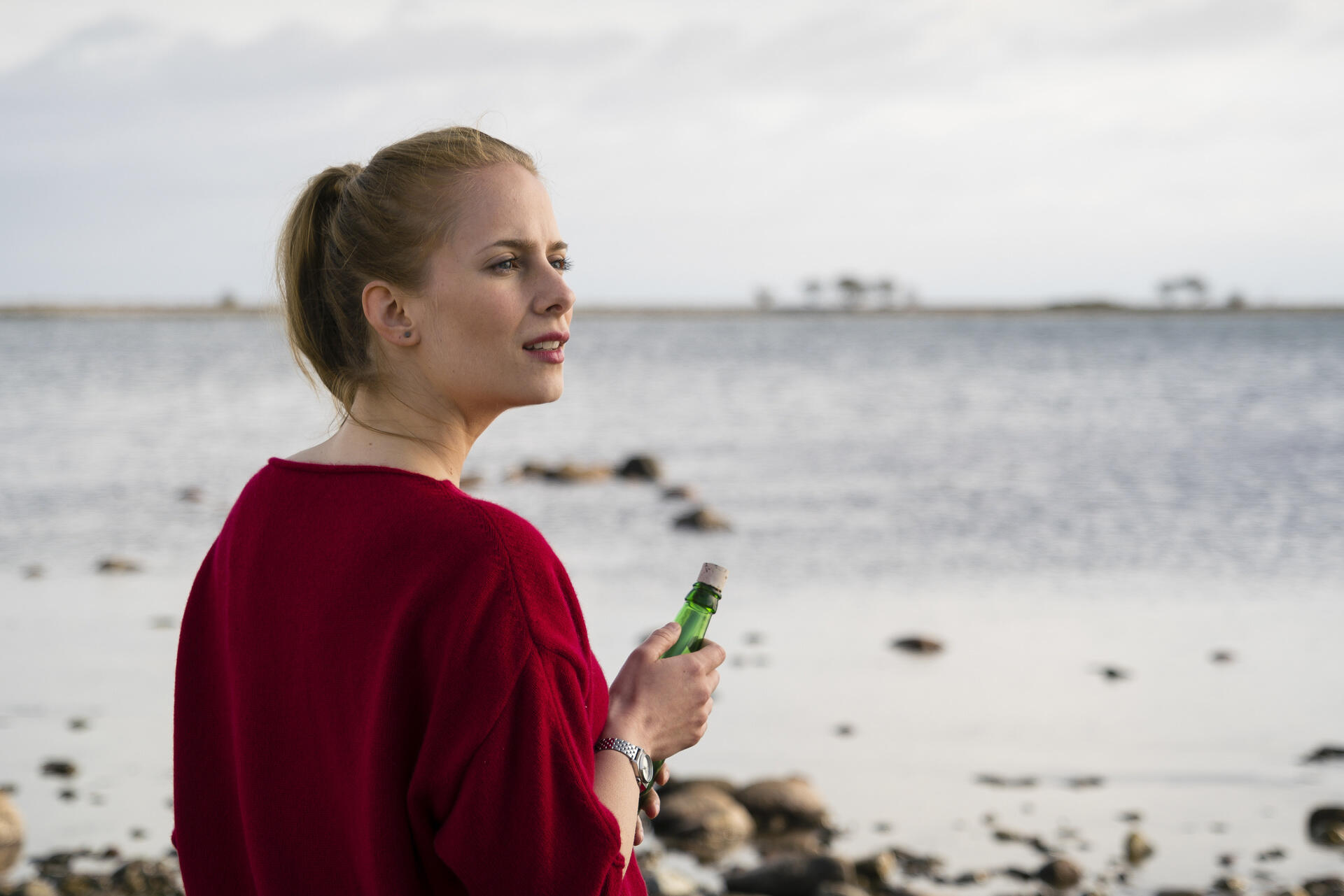 Inga Lindström: Liebe Lebt Weiter
