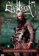 Blackbeard - Der wahre Fluch der Karibik