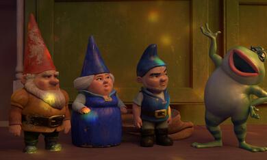 Sherlock Gnomes - Bild 10