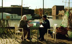 Ostfriesisch für Anfänger mit Dieter Hallervorden und David Ali Hamade - Bild 15