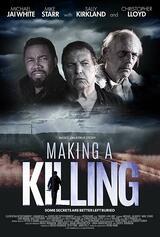 Making a Killing - Poster