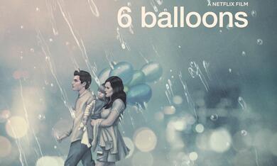 6 Balloons - Bild 3