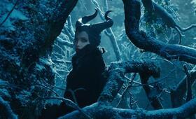Maleficent - Bild 7
