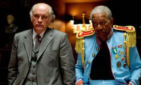 R.E.D. - Älter, härter, besser mit Morgan Freeman und John Malkovich - Bild 9