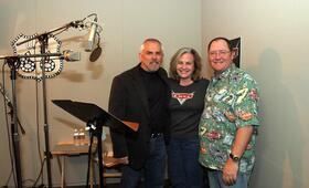 John Lasseter - Bild 2