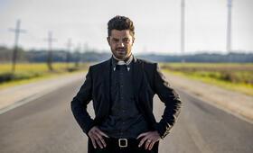 Preacher Staffel 2 mit Dominic Cooper - Bild 29