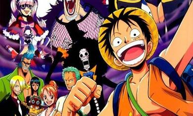 One Piece - Bild 4