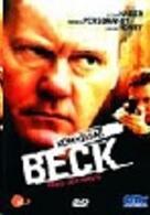 Kommissar Beck: Preis der Rache