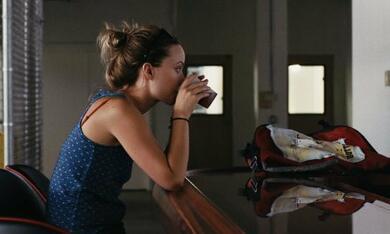 Drinking Buddies - Bild 2