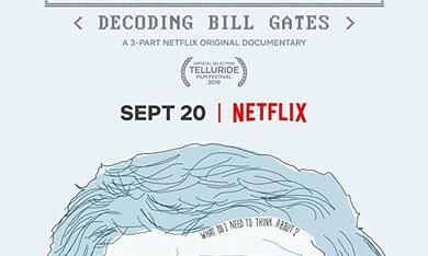 Der Mensch Bill Gates, Der Mensch Bill Gates - Staffel 1 - Bild 5
