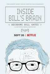 Der Mensch Bill Gates - Staffel 1 - Poster