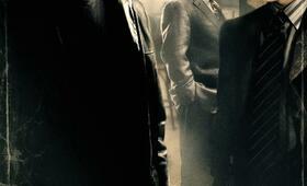 Departed - Unter Feinden mit Leonardo DiCaprio und Matt Damon - Bild 189