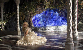 Léa Seydoux in Beauty and the Beast - Bild 68