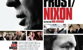 Frost/Nixon mit Michael Sheen und Frank Langella - Bild 8