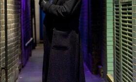 Benedict Cumberbatch - Bild 138