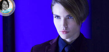 Bild zu:  Ruby Rose in John Wick: Kapitel 2