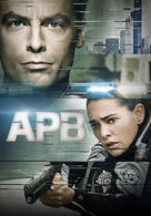 APB - Die Hightech-Cops