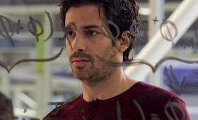 Salvation, Salvation - Staffel 1 mit Santiago Cabrera - Bild 7