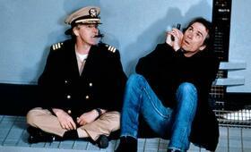 Alarmstufe: Rot mit Tommy Lee Jones und Gary Busey - Bild 51