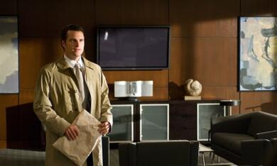 Max Payne mit Chris O'Donnell - Bild 7