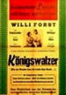 Königswalzer