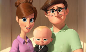 The Boss Baby - Bild 6