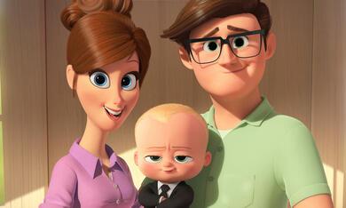 The Boss Baby - Bild 6