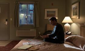 Jack Reacher 2 - Kein Weg zurück mit Tom Cruise - Bild 251