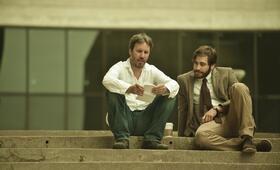 Enemy mit Jake Gyllenhaal und Denis Villeneuve - Bild 186